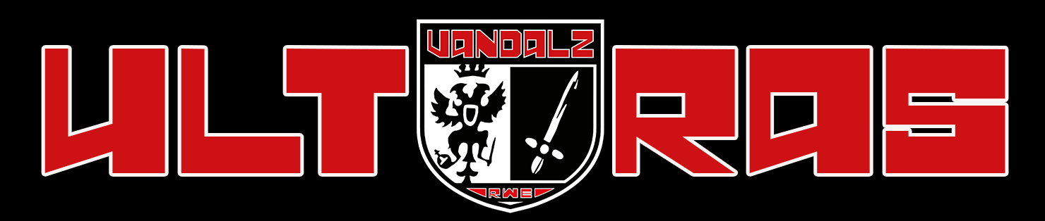 Vandalz Ultras